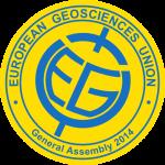 egu_logo2014